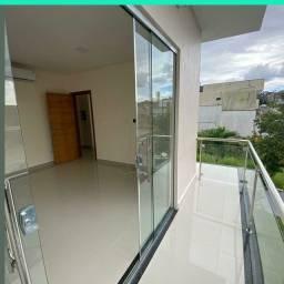 Quatro Suites Ponta Negra Condomínio Passaredo Duplex kqezrstwgx isqpeblvkg