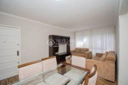 Apartamento para alugar com 3 dormitórios em Boa vista, Porto alegre cod:336258