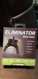 Strike Pack Eliminetion para Xbox one