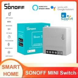 SONOFF MINI - R8