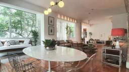 Título do anúncio: Apartamento para venda possui 120 metros quadrados com 3 quartos em Copacabana - Rio de Ja