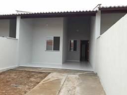 Bairro: Lameirão em Maranguape, Casas Novas.