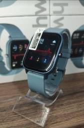 P8 relógio inteligente