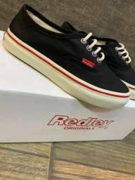 Redley