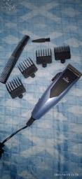 Título do anúncio: Maquininha profissional de corte de cabelos.