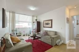 Título do anúncio: Apartamento à venda com 3 dormitórios em Cruzeiro, Belo horizonte cod:376680