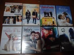 Dvds de Filmes Originais R$ 5