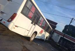 Vendo ônibus 2009/10