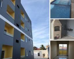 Título do anúncio: RT-Apartamento no Icarai para Locação Anual, Próximo da Tabuba