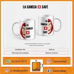 Caneca La caneca de Café 325ML