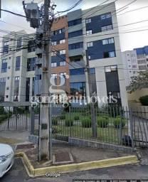 Apartamento para alugar com 3 dormitórios em Cabral, Curitiba cod: *