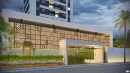 Venda - More com sofisiticação - Edf. Shopping Living Residencie