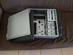 Vende-se carcaça de computador