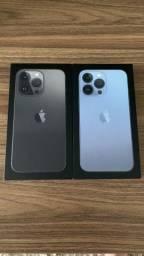 Título do anúncio: iPhone 13 Pro