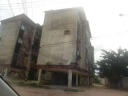 Vendo apartamento 2 quartos em Rio doce