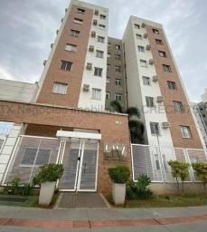 Título do anúncio: Apartamento à venda, 2 quartos, 1 suíte, Tiradentes - Campo Grande/MS