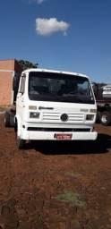 Caminhão VW 8140