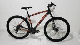 Bike aro 29, à partir de 1,550