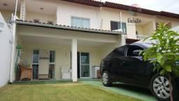 Título do anúncio: Casa Duplex para Venda em Centro Eusébio-CE - 9295