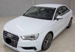 Título do anúncio: Audi A3 1.4