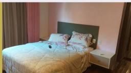 Casa 420M2 4Suites Condomínio Negra Mediterrâneo Ponta aidpmrkoeu ftdqeskuxg