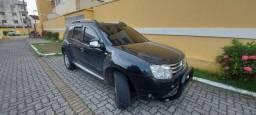Renault Duster dynamiqui 2013/13