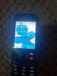 Vendo 2 celular. Nokia LG