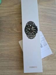 Galaxy watch 3 45mm LTE lacrado