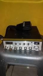 rádio comando