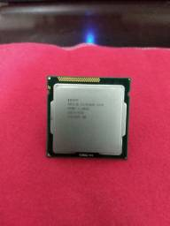 Processador Intel Celeron LGA1155