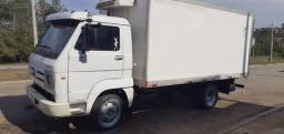 Título do anúncio: Caminhão Volks 8-150 Delivery