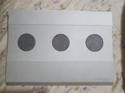 Base para notebook Notepal by Cooler Master