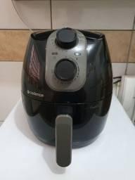 Fritadeira sem óleo  CADENCE