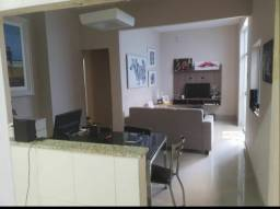 Casa à venda com 3 dormitórios em Tijuca, Rio de janeiro cod:LIV-14156