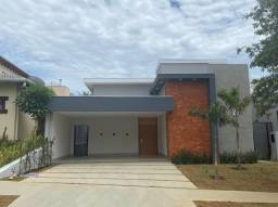 Título do anúncio: condomínio Belvedere I Casa   térrea para venda com 203m2 com 3 quartos