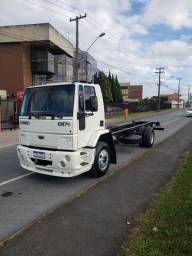 Ford cargo 1317 Toco