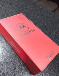 Motoz3 play 128gb