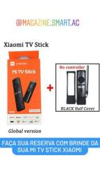 Título do anúncio: Mi TV STICK XIAOMI