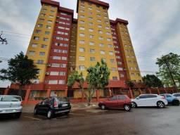 Apartamento para locação no São Cristóvão