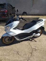 Vende-se PCX 150cc