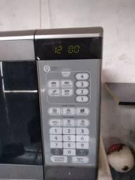 Microondas Consul Facilite 25 Litros