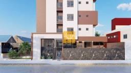 Título do anúncio: João Pessoa - Apartamento Padrão - Bessa