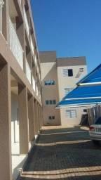 Apartamento  02 quartos próximo a faculdade FAG