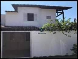 Título do anúncio: Excelente Casa 3 Quartos suítes, 186 m² por apenas R$ 780.000 - Praia das Gaivotas.