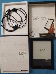 E-reader Lev fit