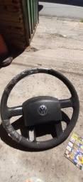 Volante do Volkswagen 8-150
