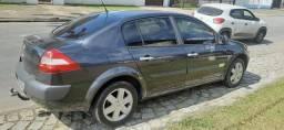 Título do anúncio: Renault Megane 2008 1,6  completo