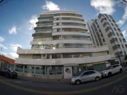 Apto de 02 quartos na Rua José Cândido da Silva, 385 no Balneário em Florianópolis/SC