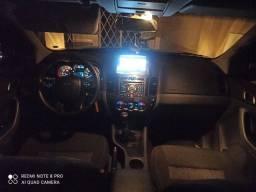 ford ranger xlt m2014