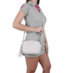 Selten Bolsas Femininas Que Combinam Com Tudo